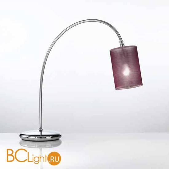 Настольная лампа Bellart Namaste 1380/LT 05/P09