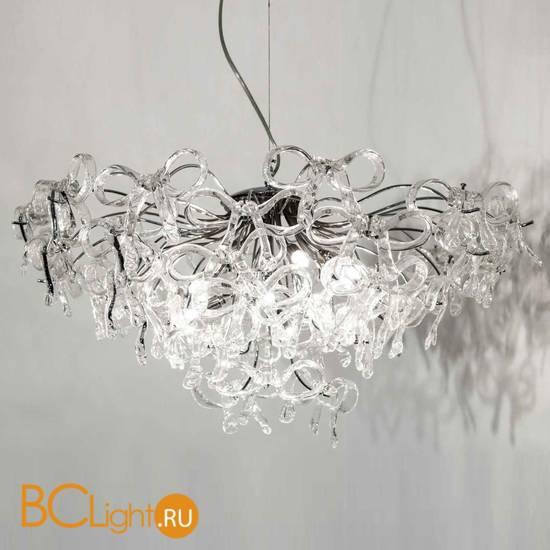 Подвесной светильник Bellart Nana 1550/S9L 05 V01