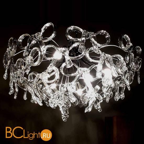 Подвесной светильник Bellart Nana 1550/S6L 05 V01