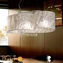 Подвесной светильник Bellart Onda 2113/L4L 17