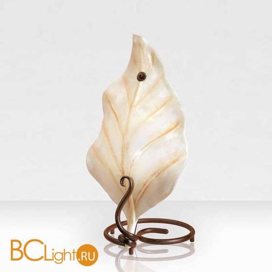 Настольный светильник Bellart Orione 016/LU 20