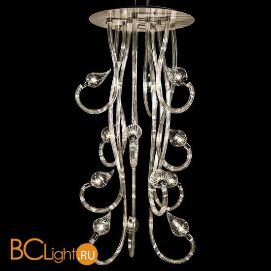 Подвесной светильник Bellart Polaris 1580/S12L 05 V01