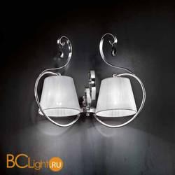Бра Bellart Romantica 3016/A2L 05/P06