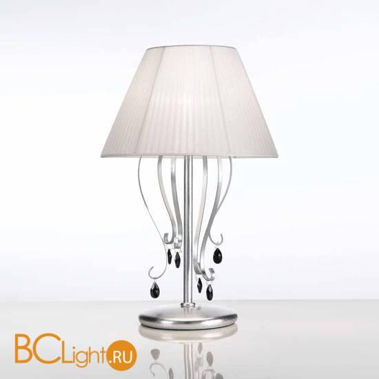 Настольная лампа Bellart Romantica 3016/LT 08/P06