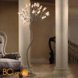 Напольный светильник Bellart Soffio 1120/P25L 03/V05