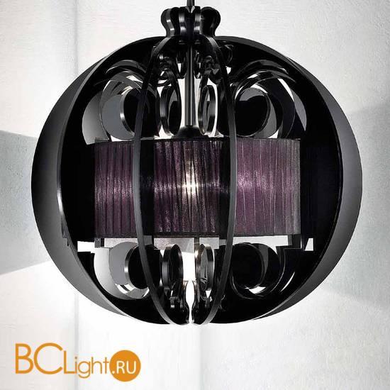 Подвесной светильник Bellart Diamante 2112/S 16/Black