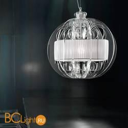 Подвесной светильник Bellart Diamante 2112/S6 17/Transparent