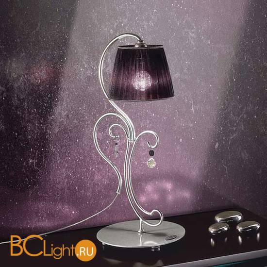 Настольная лампа Bellart Venezia 1801/LU 01/P04