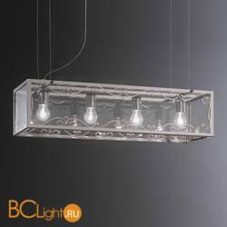 Подвесной светильник Bellart Vittoria 1390/S80R 05/V01