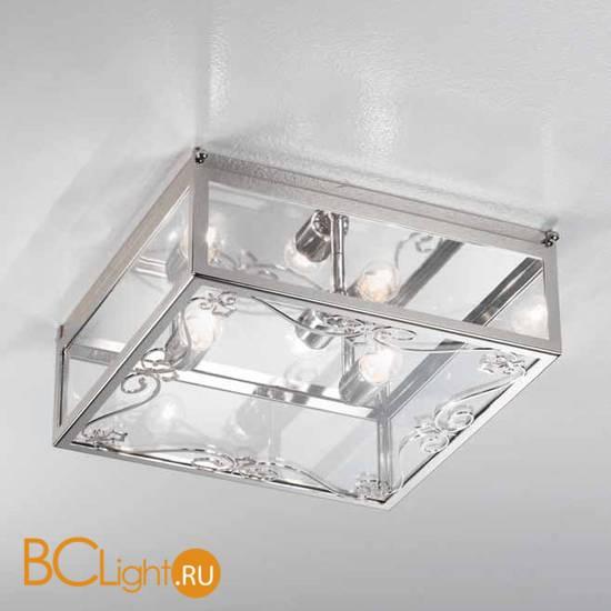 Потолочный светильник Bellart Vittoria 1390/PL40Q 05/V01