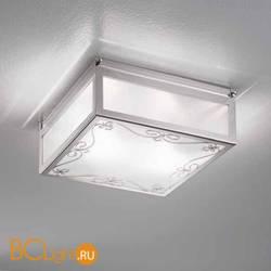 Потолочный светильник Bellart Vittoria 1390/PL30Q 05/V02