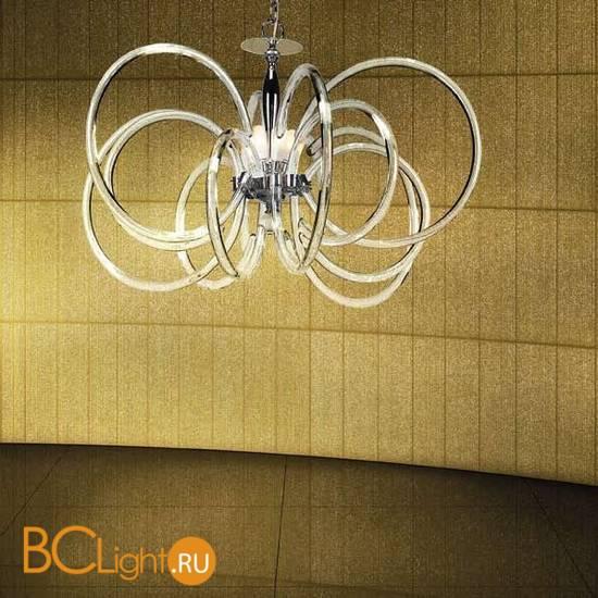 Подвесной светильник Bellart Vogue 1808/L6L 05/V01