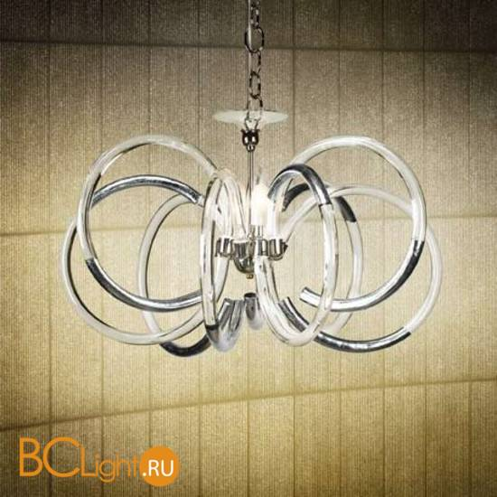 Подвесной светильник Bellart Vogue 1808/L3L 05/V16