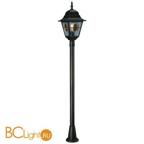 Садово-парковый светильник Blitz 5170-61