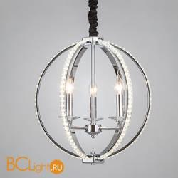 Подвесной светильник Bogate's Atlas 426/3 Strotskis 28W