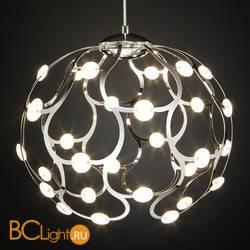 Подвесной светильник Bogate's Drops 430/1 22W