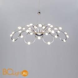 Подвесной светильник Bogate's Drops 440/1 28,5W