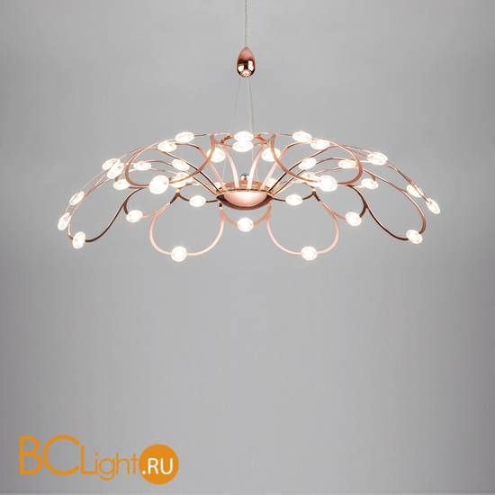 Подвесной светильник Bogate's Drops 441/1 28,5W