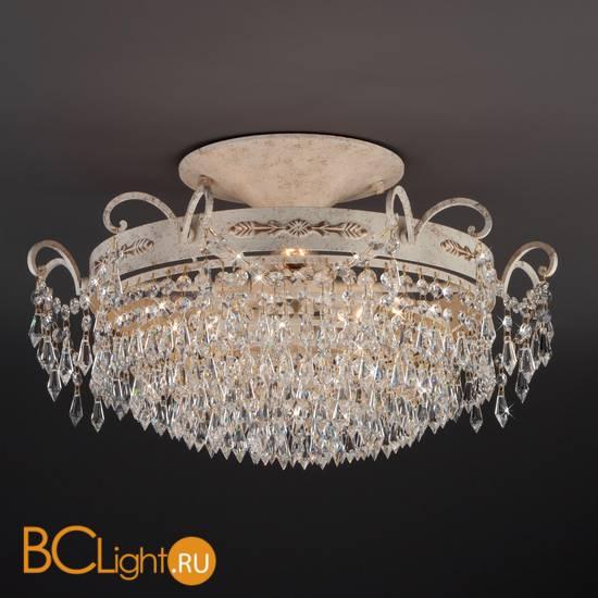 Потолочный светильник Bogate's Empress 305/6 Strotskis
