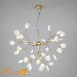 Подвесной светильник Bogate's Foglia 541