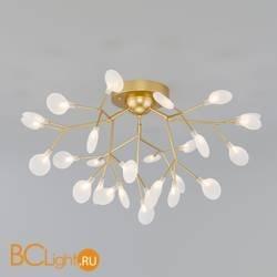 Потолочный светильник Bogate's Foglia 542