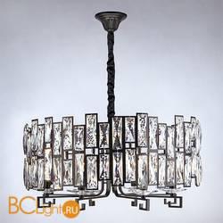 Подвесной светильник Bogate's Frammenti 275/8 Strotskis
