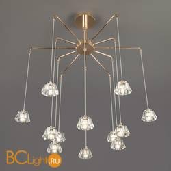 Подвесной светильник Bogate's Goccia 306/12
