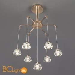 Подвесной светильник Bogate's Goccia 306/7