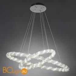 Подвесной светильник Bogate's Pandora 417/2 Strotskis 82W