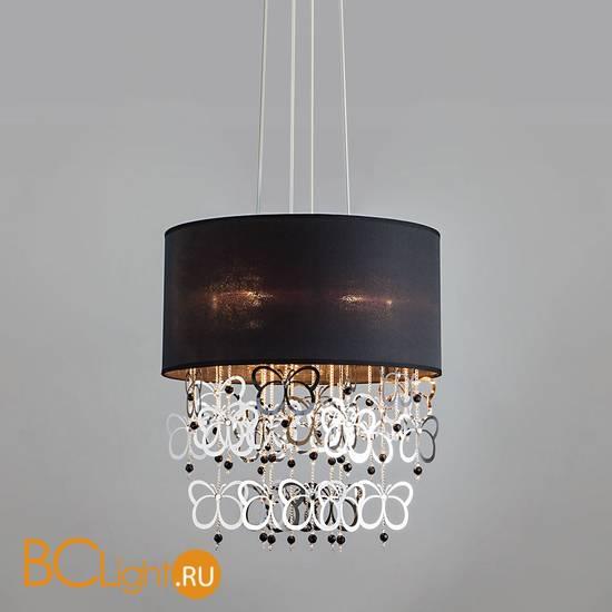 Подвесной светильник Bogate's Papillon 287/4