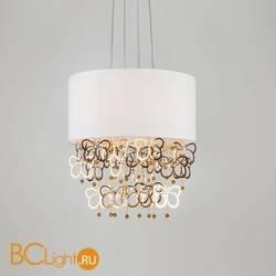 Подвесной светильник Bogate's Papillon 288/4