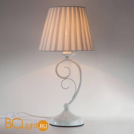 Настольная лампа Bogate's Severina 01090/1