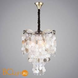 Подвесной светильник Bogate's Shelly 279/4