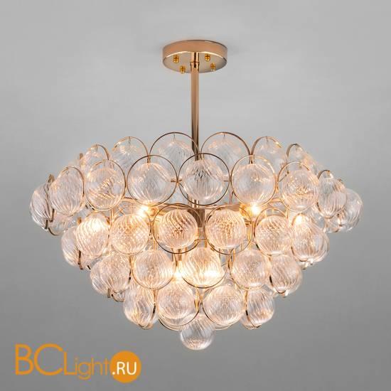 Потолочный светильник Bogate's Sienna 295/10