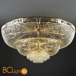 Потолочный светильник Bogate's Solara 360 Strotskis