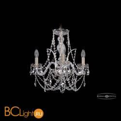 Люстра Bohemia Ivele Crystal 1411/3/160/Pa