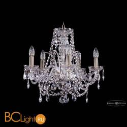 Люстра Bohemia Ivele Crystal 1411/5/160/Pa