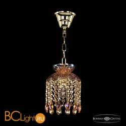 Подвесной светильник Bohemia Ivele Crystal 14781/15 G M777