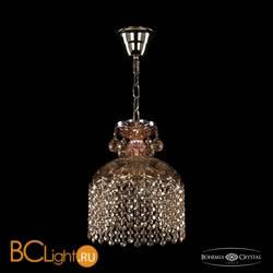 Подвесной светильник Bohemia Ivele Crystal 14781/22 G R M777
