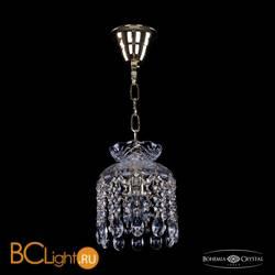 Подвесной светильник Bohemia Ivele Crystal 14781/15 G