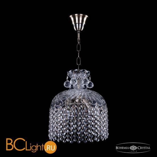 Подвесной светильник Bohemia Ivele Crystal 14781/25 Pa R
