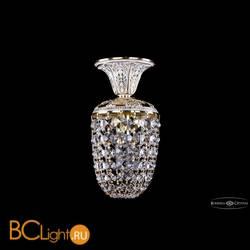 Потолочный светильник Bohemia Ivele Crystal 1779/11/GW