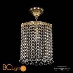 Потолочный светильник Bohemia Ivele Crystal 19203/20IV G Balls
