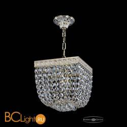 Подвесной светильник Bohemia Ivele Crystal 19282/20IV GW