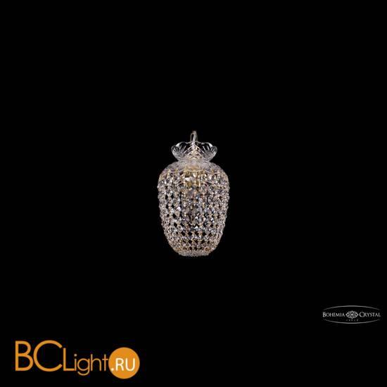 Подвесной светильник Bohemia Ivele Crystal 7710/15/G