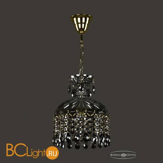 Подвесной светильник Bohemia Ivele Crystal 7715/22/1/G/M781