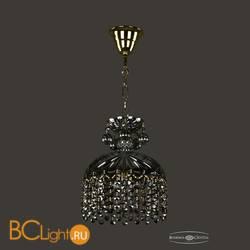 Подвесной светильник Bohemia Ivele Crystal 7715/22/1/G/R/M781