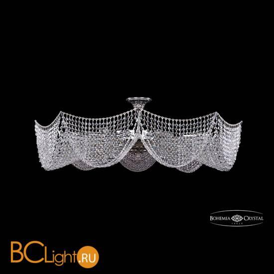 Потолочный светильник Bohemia Ivele Crystal 77181/115 NB