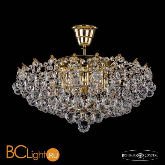 Потолочный светильник Bohemia Ivele Crystal 77311/50 G