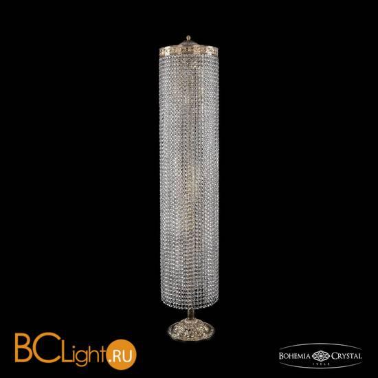 Торшер Bohemia Ivele Crystal 83411T6/30IV-150 G